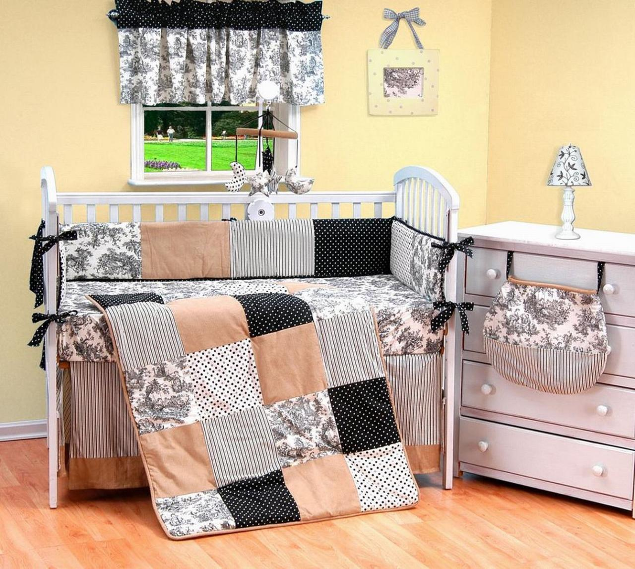 New country home inc infant crib bedding design ready for fly with me planes sciox Image collections